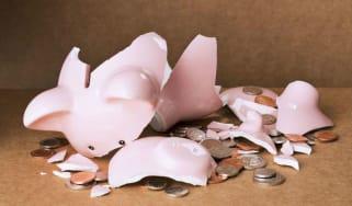 wd-piggy_bank.jpg
