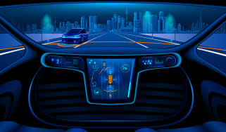 electric_car_interior_illustration.jpg