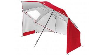 SKLZ Sport-Brella Umbrella Shelter