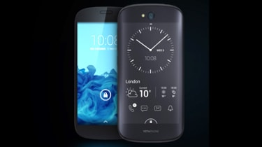 141208-yotaphone-2.jpg