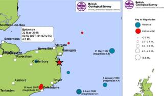 150522-earthquake.jpg