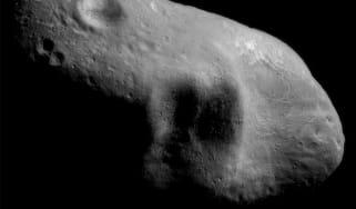 wd-asteroid.jpg