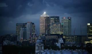 city-of-london-canary-wharf.jpg