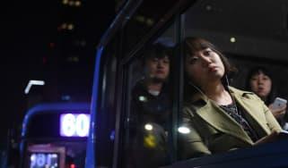 wd-south_korea_commuter_-_greg_bakerafpgetty_images.jpg
