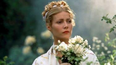 Gwyneth Paltrow as Emma