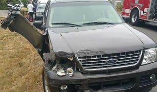 050916-wd-car-crash.jpg