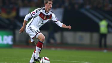 Lars Bender Transfer Targets