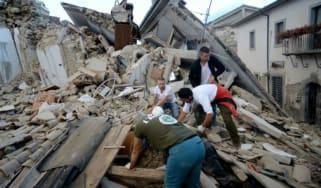250816italyquake4-wd.jpg