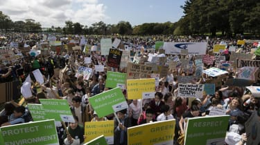 climate-strike-sydney.jpg