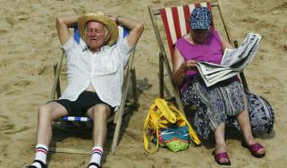wd-pensioner_beach_-_michael_steelegetty_images.jpg
