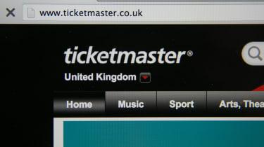 180628_ticketmaster.jpg