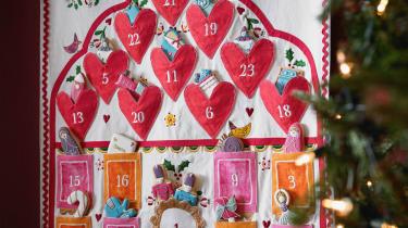 biscuiteers_cloth_calendar.jpg