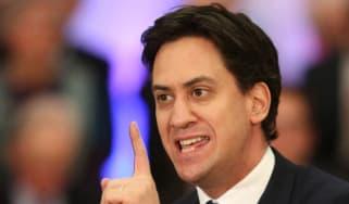 ed-miliband-finger.jpg