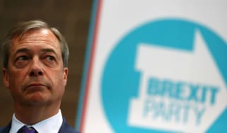 wd-farage_-_matthew_lewisgetty_images.jpg