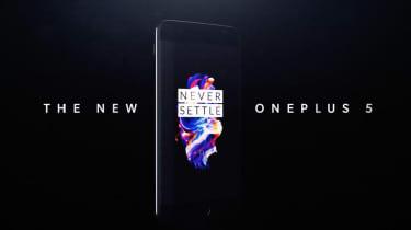 OnePlus 5 Vs Samsung Galaxy S8