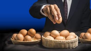 investment_eggs_in_basket.jpg