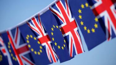 160329-uk-eu-flag.jpg