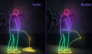 pee-proof.jpg