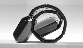 Luzli Roller MK01B