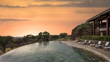 305meliaserengetilodge-pool_sunset_-_copy_cropped.jpg