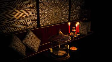 courtesan-restaurant.jpg