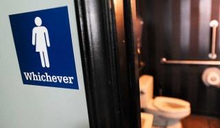 230217-wd-transgender-bathroom.jpg