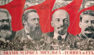 gustav-klutsis-under-the-baner-of-marx-engels-lenin-and-stalin-1933.jpg