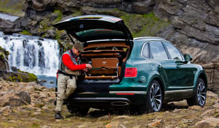 Bentley bentayga fly fishing.jpg