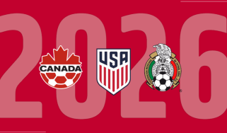 united_2026_world_cup_us_mexico_canada.jpg
