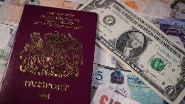 170328_-_passport.jpg