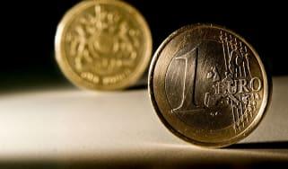 wd-pound_euro.jpg