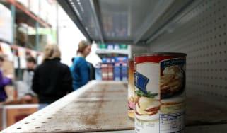 wd-food_banks.jpg
