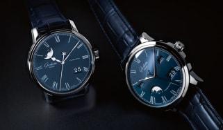 170803-glashutte-original-senator-blue-dials-boutique-editions.jpg