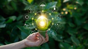 sustainability-hand.jpg