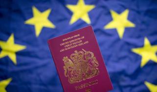 wd-eu_uk_passport_-_matt_cardygetty_images.jpg