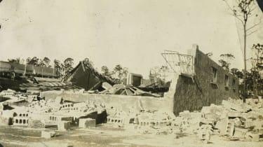 1928_okeechobee_hurricane_3.jpg