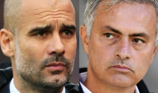 man_city_vs._man_utd_manchester_derby_premier_league_guardiola_mourinho_gettyimages-672683678.jpg