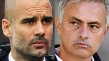 man_city_vs._man_utd_manchester_derby_premier_league_guardiola_mourinho_gettyimages-672683678.jpg