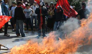 honduras_protest.jpg