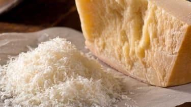 121016-wd-parmesan.jpg
