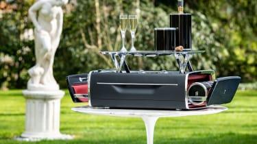 rollsroyce_champagnecase_theweek_portfolio_teaser.jpg