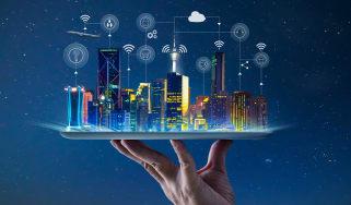 smart-city-tablet-o2.jpg