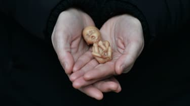 bw-abortion.jpg