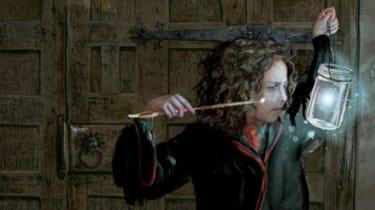 150114-hermione-main.jpg