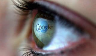 Google unearths child abuse by monitoring Gmail accounts