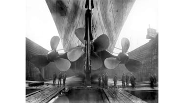 titanic_in_dry_dock_c._1911_getty_images.jpg