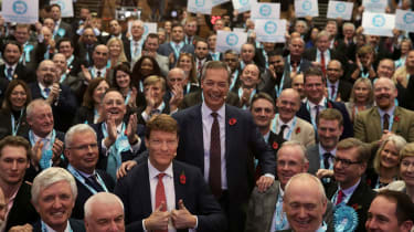 brexitpartylaunch.jpg