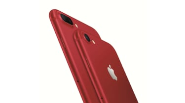 Product_Red_iPhone_7_and_7_Plus