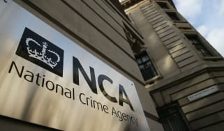 The new centre will be part of the National Crime Agency