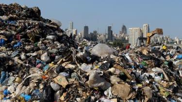 160108-climate-destruction-trash.jpg